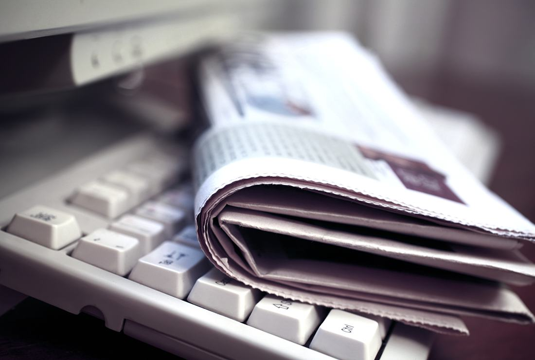 El embudo de conversión, segunda parte del dossier de Evoca Media sobre  suscripciones en medios de comunicación - Laboratorio de Periodismo Luca de  Tena
