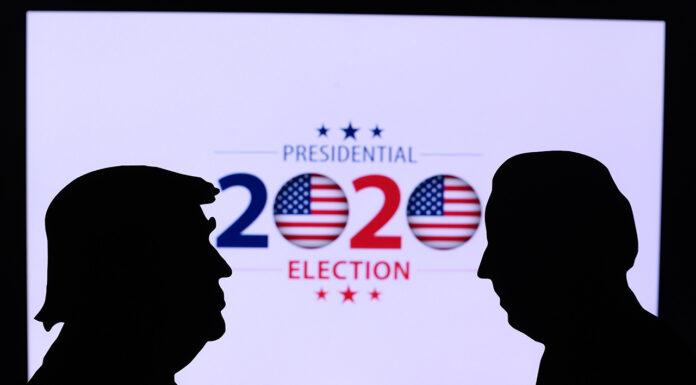 elecciones-eeuu-2020-desinformacion