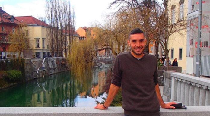 Fernando Duclos