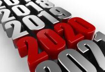 Noticias más leídas en 2020