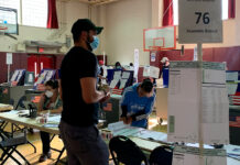 cobertura-elecciones
