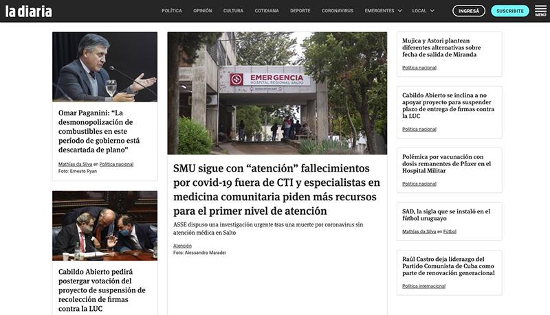 la-diaria-uruguay