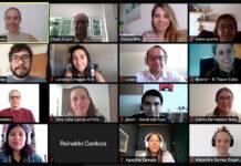 Periodismo Humano de Latinoamérica